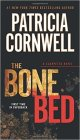 Bone_Bed