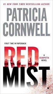 Red_Mist