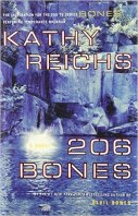 206_Bones