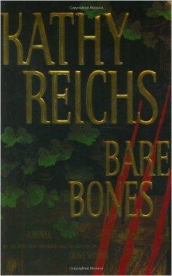 #6-Bare Bones
