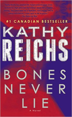 #17-Bones Never Lie