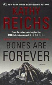 #15-Bones are Forever
