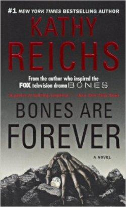 Bones_Are_Forever