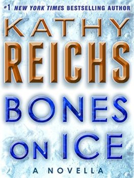 #17.5-Bones on Ice