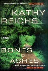#10-Bones to Ashes