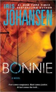 #14- Bonnie