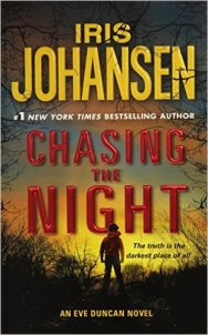 #11- Chasing the Night
