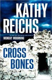 #8-Cross Bones