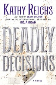 #3-Deadly Decisions