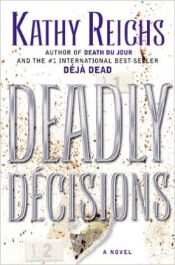 Deadly_Decisions