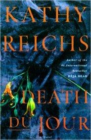 #2-Death Du Jour