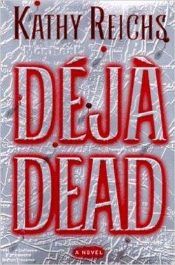 Deja_Dead