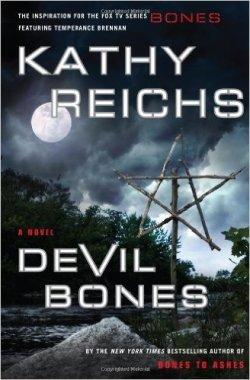 Devil_Bones