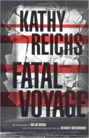#4-Fatal Voyage