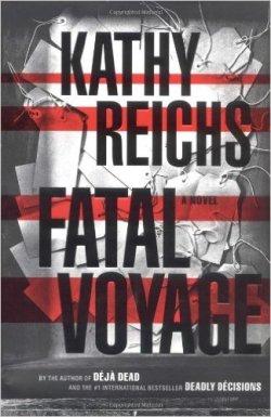 Fatal_Voyage