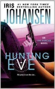 #17-Hunting Eve