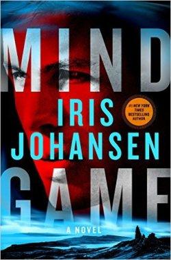 mind_game