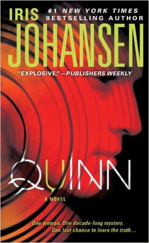 #13- Quinn