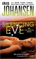 #18-Silencing Eve