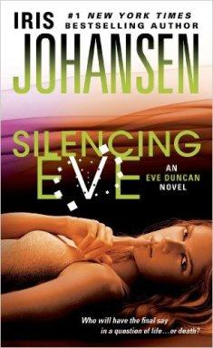 #18-Silencing Eve