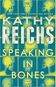 #18-Speaking in Bones