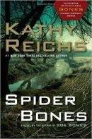 Spider_Bones