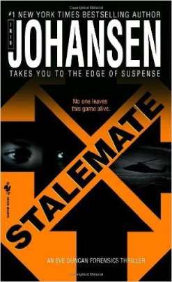 #7- Stalemate