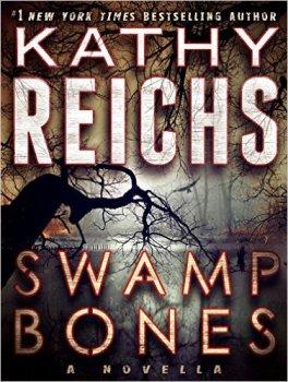 #16.5-Swamp Bones