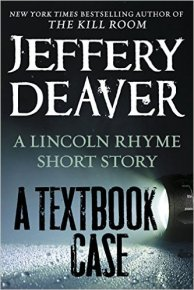 #9.5- The Textbook Case