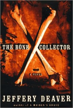 bone-collector2
