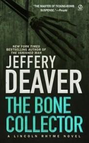 #1-The Bone Collector