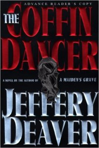#2- The Coffin Dancer