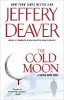 #7- The Cold Moon