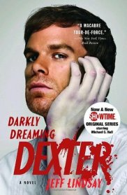 Darkly_Dreaming_Dexter