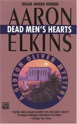 Dead_Men's_Hearts