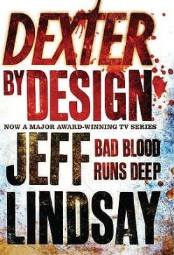 Dexter_by_Design