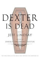 Dexter_is_Dead
