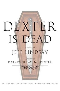 Dexter_is_Dead