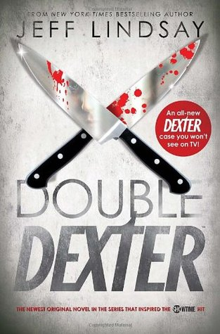 Double_Dexter