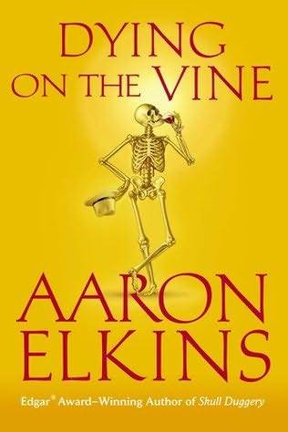 Dying_On_the_Vine