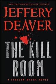 $10 - The Kill Room