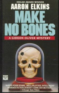 Make_No_Bones
