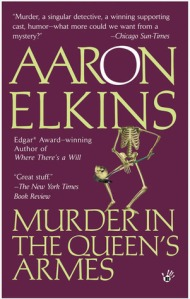 Murder_in_the_Queen_Armes
