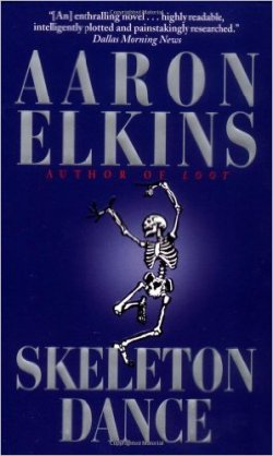 skeleton_dance2