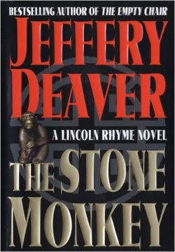stone-monkey