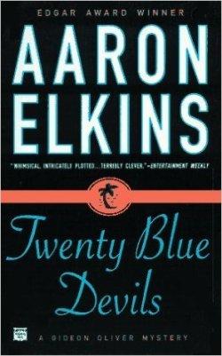 twenty_blue_devils2