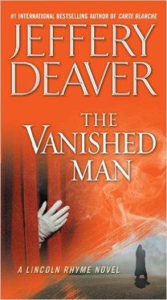 Vanished_Man