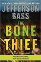 Bone_Thief