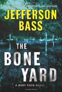Bone_Yard