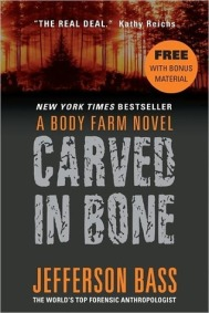 Carved_in_Bone